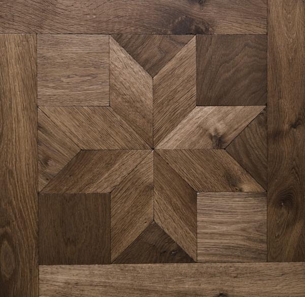 Floor Seasons Bespoke Flooring
